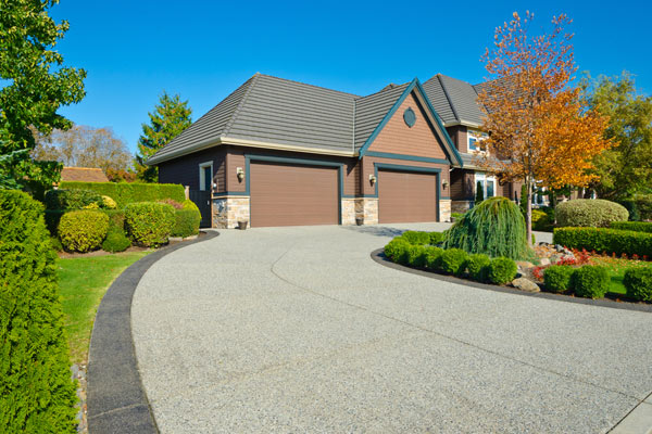 Driveways and Walkways in Chiacgoland, IL